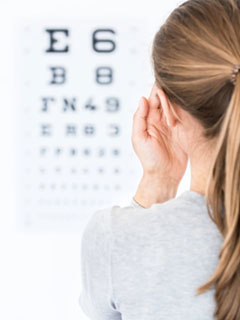 Optical Expressions Optometry In Phoenix Az Usa Eyecare